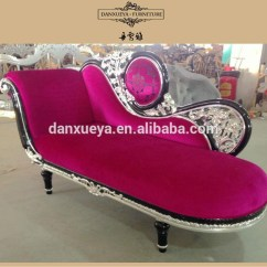 Fun Furniture Flip Open Sofa Disney Princess Pink Leather Cushion Covers For Sale 20 Ideas Of Couches |