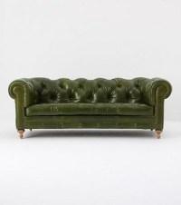 Craigslist Chesterfield Sofas   Sofa Ideas