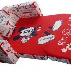Mickey Mouse Flip Out Sofa Australia Serta Bed 20+ Fold Couches | Ideas