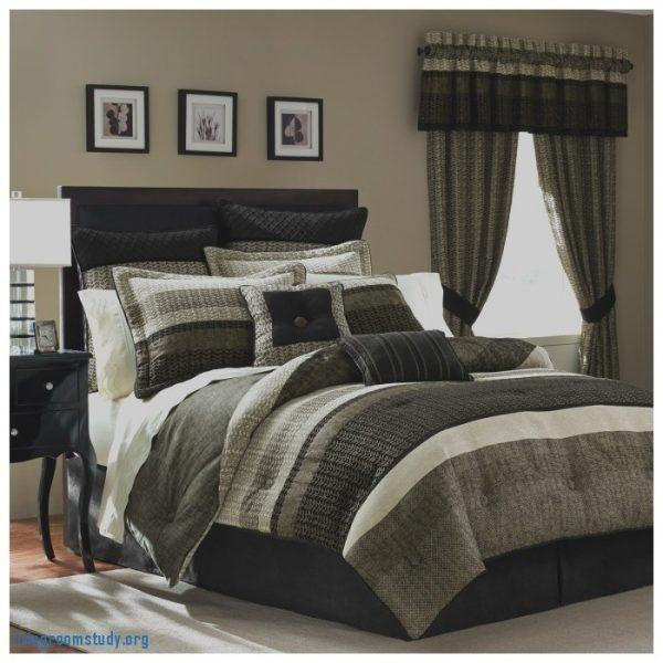 sofa bed mattress queen and sofabed sheets