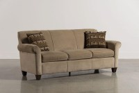 Clayton Marcus Sofas | Clayton Marcus Sofas Prices | Home ...