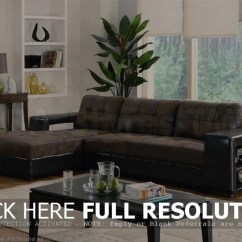 Coaster Tess Sectional Sofa Cover Blankets 20 Sofas Ideas Center Grey With Sleeper Pertaining To Image