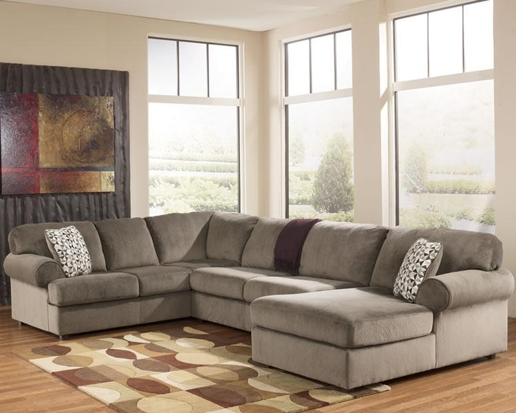 crate and barrel davis sofa leather sherrill slipcovers 20 ideas of ashley furniture corduroy sectional sofas ...