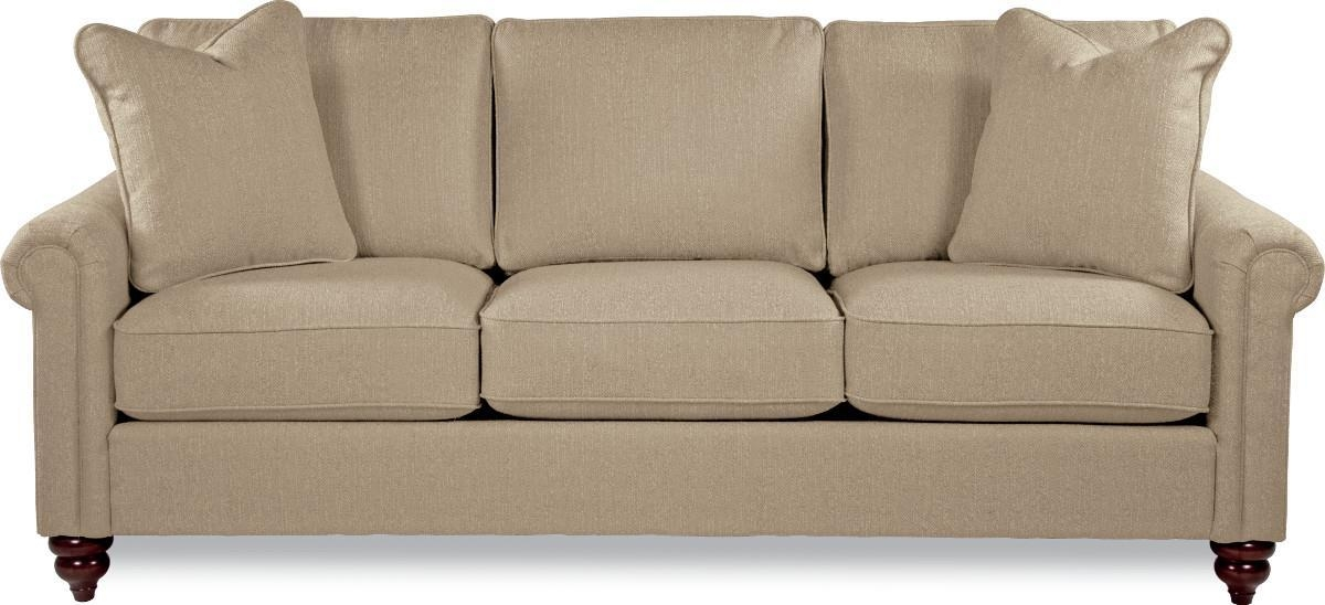 big lots simmons leather sofa best power reclining 20+ lazy boy sofas | ideas