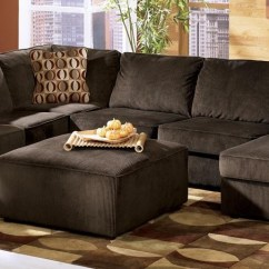 Sofa Beds Phoenix Arizona Bassett Bed 20 Ideas Of Ashley Furniture Corduroy Sectional Sofas ...