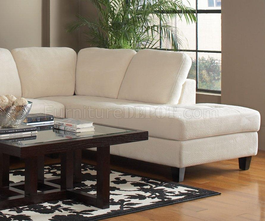 coaster tess sectional sofa wooden set latest models 20+ sofas | ideas