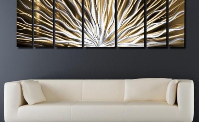 Top 20 Modern Wall Art Uk Wall Art Ideas