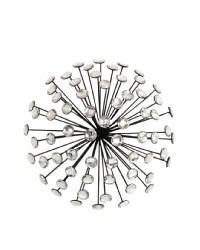 20 Best Ideas Jeweled Metal Wall Art | Wall Art Ideas