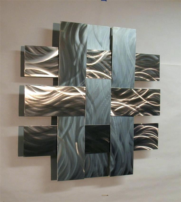 Contemporary Metal Wall Art Uk 2019 Large Contemporary Wall Wall Ideas Top 20 Modern Wall Uk Wall Ideas Modern Abstract Metal Wall Decor Sculpture Painting Circuitry Ebay 2020 Best Of Contemporary