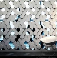 Modular Wall Art   Wall Art Ideas