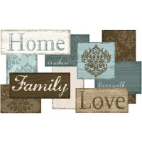 Walmart Metal Wall Art | Wall Art Ideas