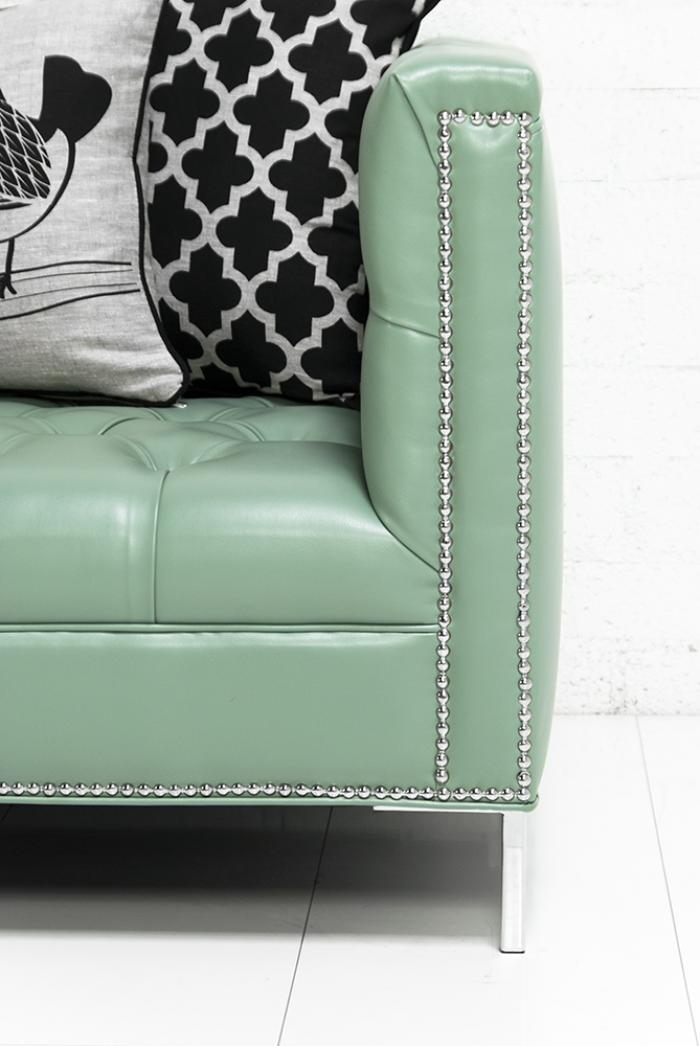 20 Collection of Seafoam Green Sofas  Sofa Ideas