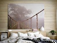 20 Best Ikea Giant Wall Art | Wall Art Ideas