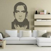 20 Best Collection of Eminem Wall Art | Wall Art Ideas