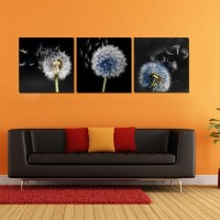 20 Best Ideas Three Piece Canvas Wall Art | Wall Art Ideas
