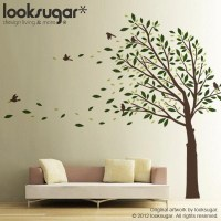 20+ Tree of Life Wall Art Stickers | Wall Art Ideas