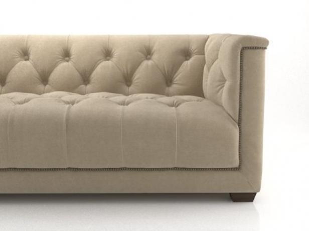 savoy leather sofa restoration hardware covering service top 20 sofas | ideas