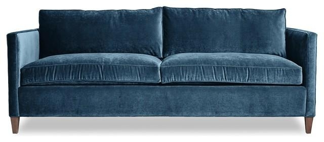 Charmant 20 Best Cobble Hill Sofas Sofa Ideas