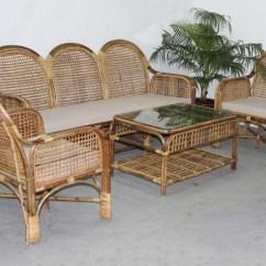 Rattan Sofa Set Online India Sleeper Hong Kong Cane Furniture | Brokeasshome.com