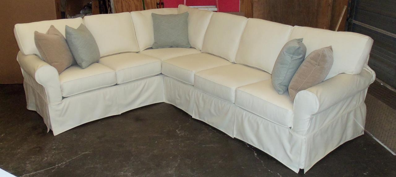 20 Inspirations Rowe Slipcovers  Sofa Ideas