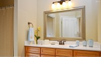 20 Collection of Decorative Mirrors for Bathroom Vanity ...