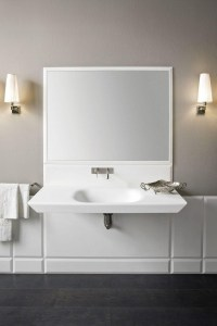 Commercial Bathroom Mirrors | Mirror Ideas