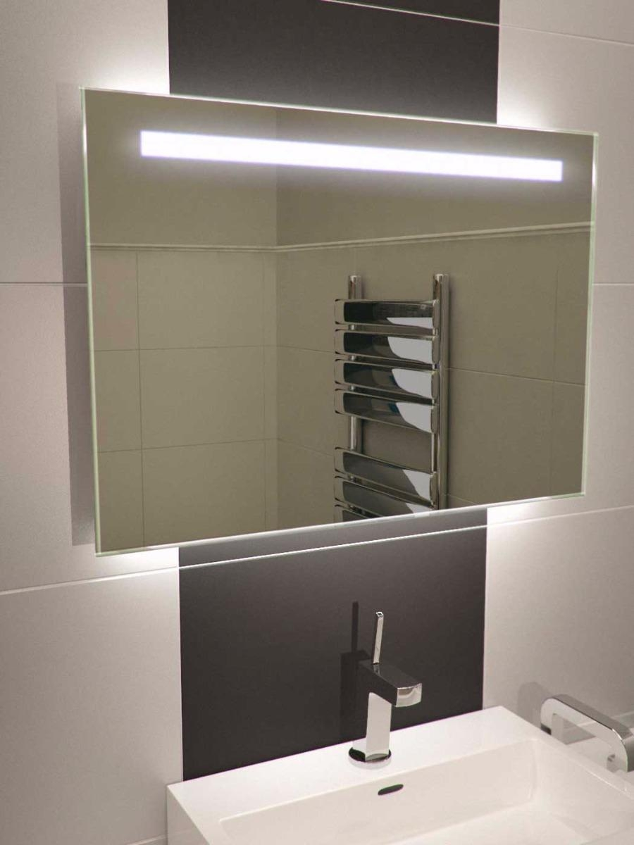 Top 20 Bathroom Mirrors Lights  Mirror Ideas