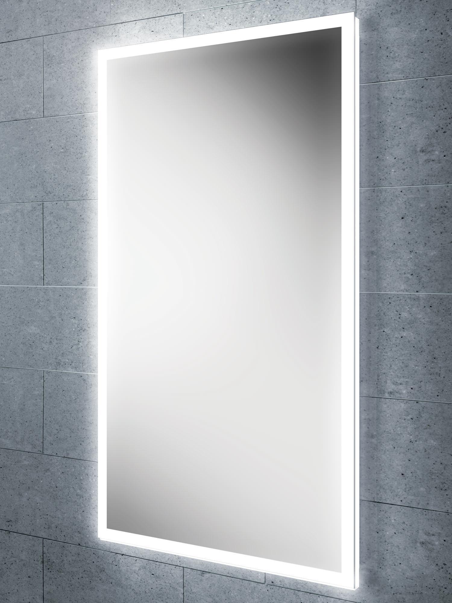 20 Best Ideas Modern Framed Mirrors  Mirror Ideas