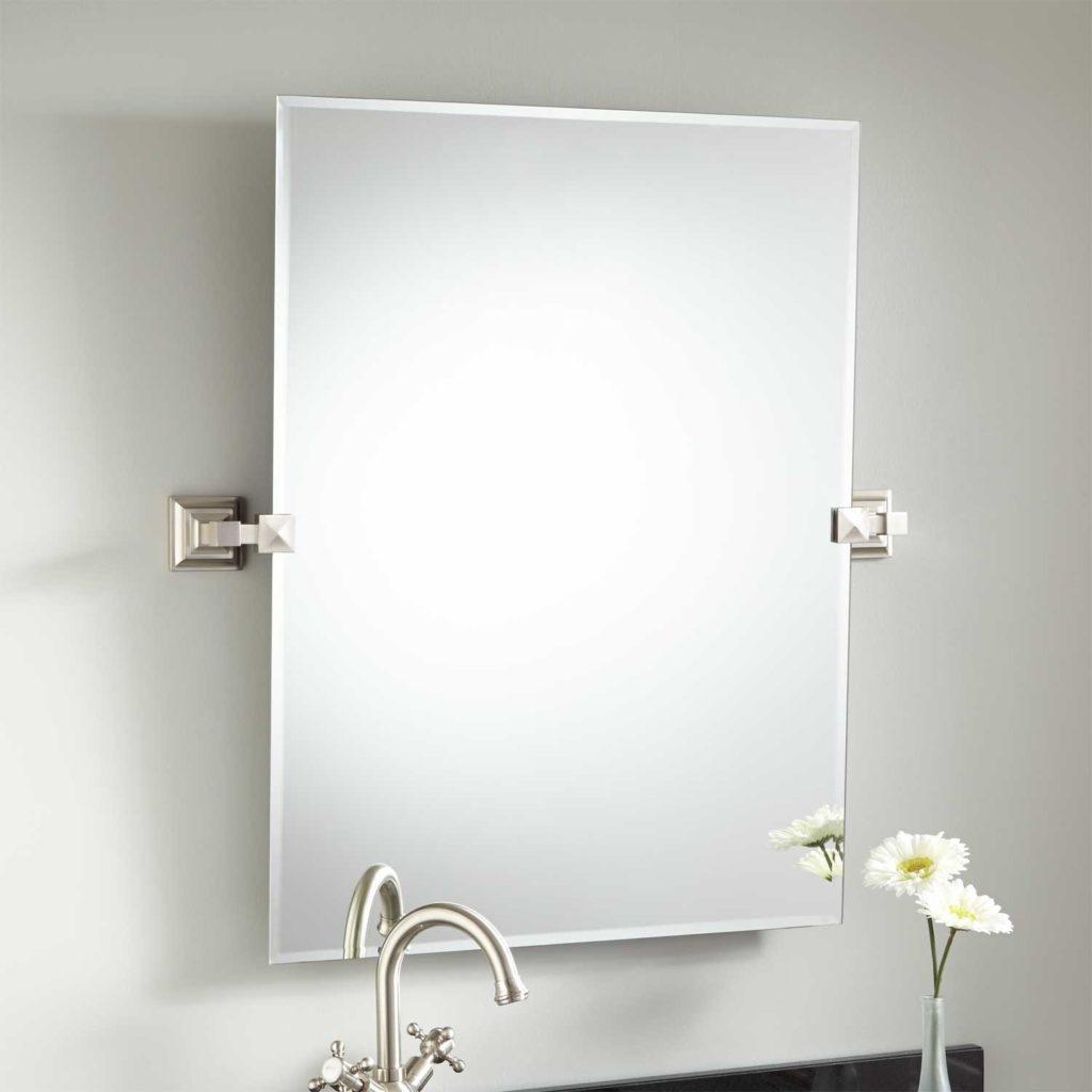 20 Best Ideas Pivot Mirrors for Bathroom  Mirror Ideas