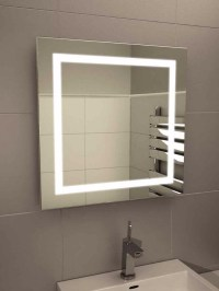 20 Best Ideas Magnifying Vanity Mirrors for Bathroom ...