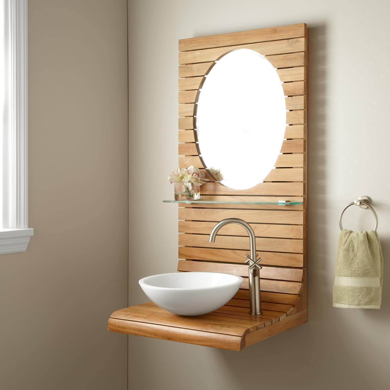 Commercial Bathroom Mirrors  Mirror Ideas