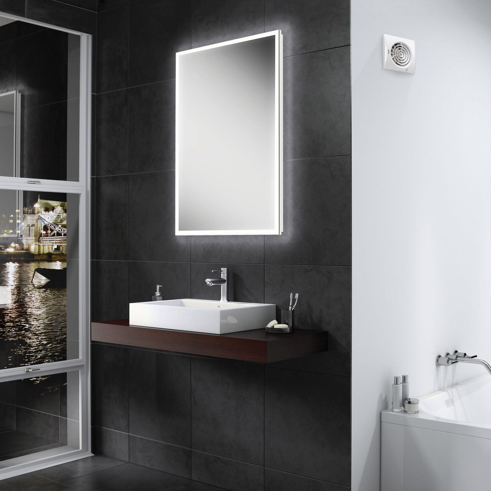 20 Best Collection of Custom Mirrors for Sale  Mirror Ideas