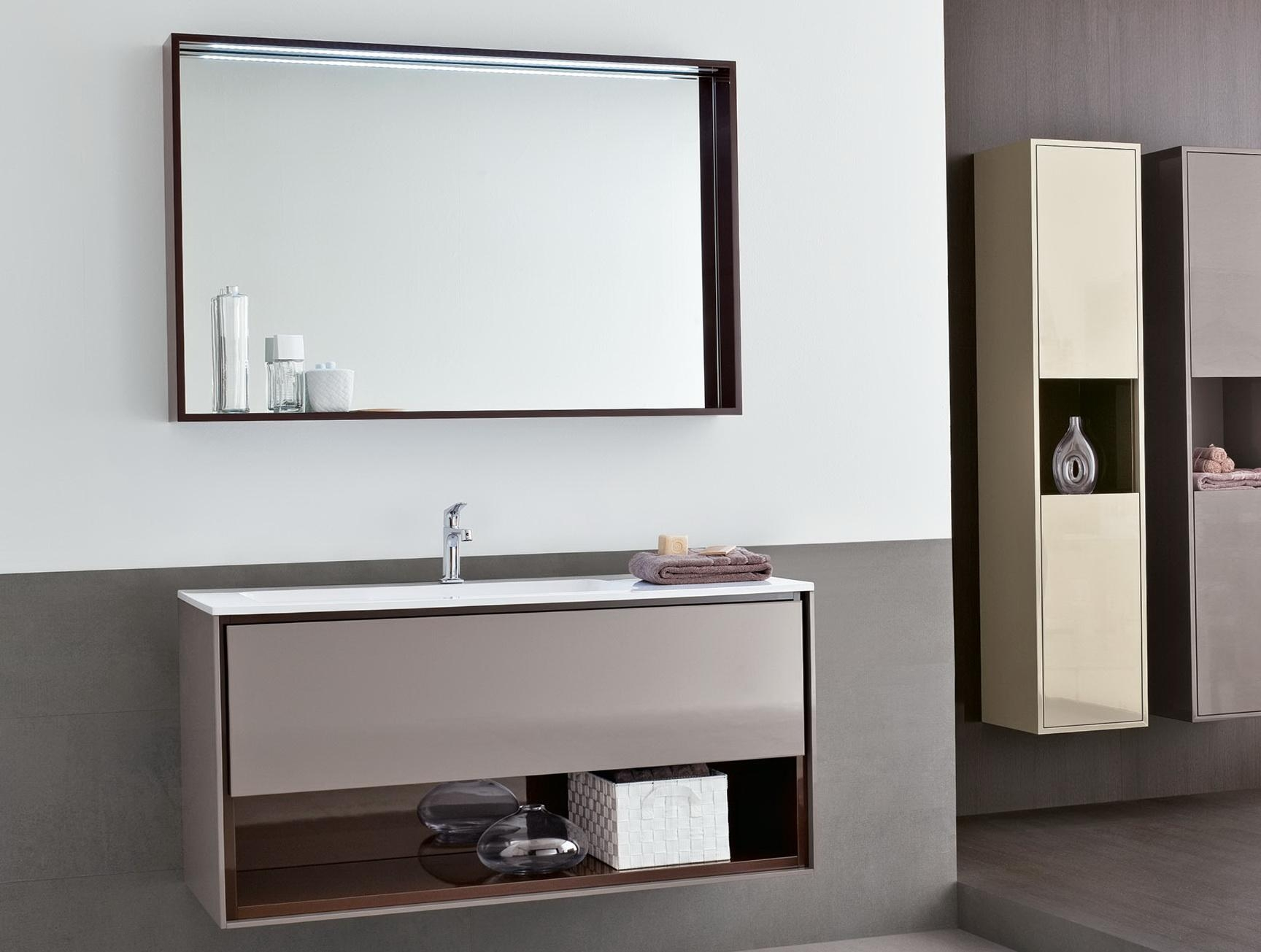 Tall Bathroom Mirrors  Mirror Ideas