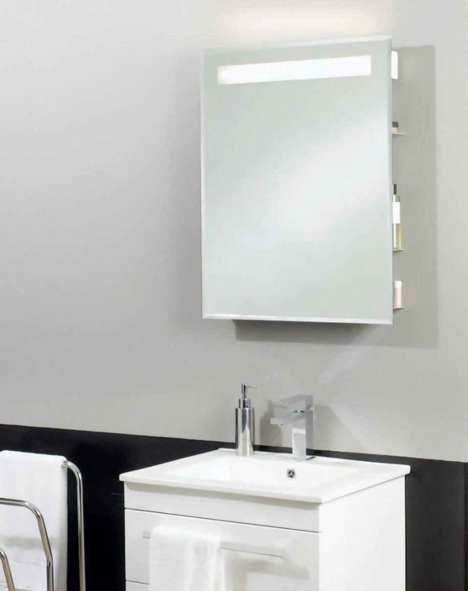 20 Best Adjustable Bathroom Mirrors | Mirror Ideas