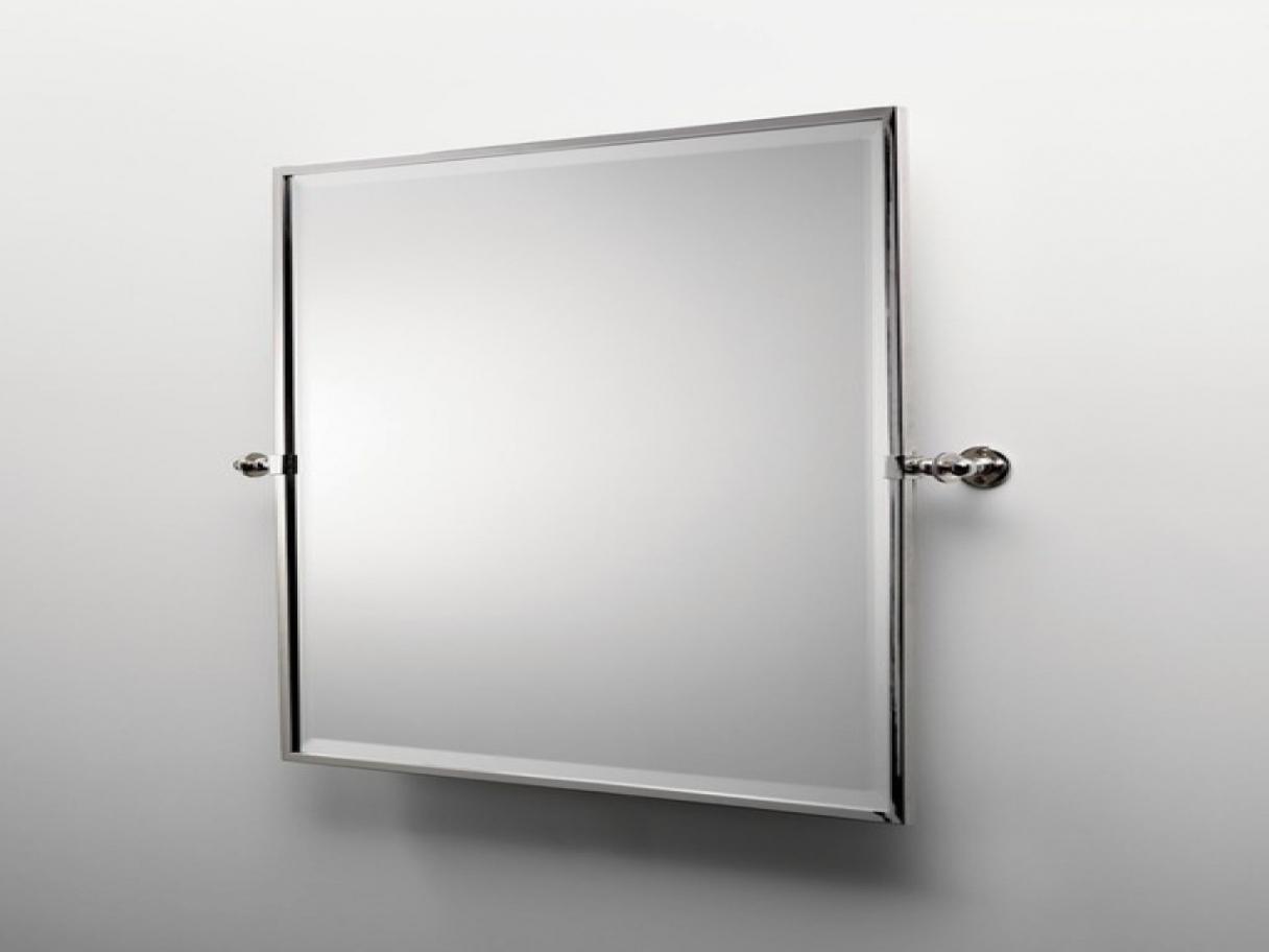 20 Best Adjustable Bathroom Mirrors  Mirror Ideas