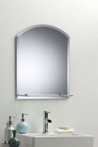 20 Best Ideas Modern Framed Mirrors | Mirror Ideas