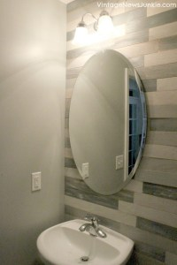 20 Best Ideas Wall Mirrors for Bathrooms | Mirror Ideas