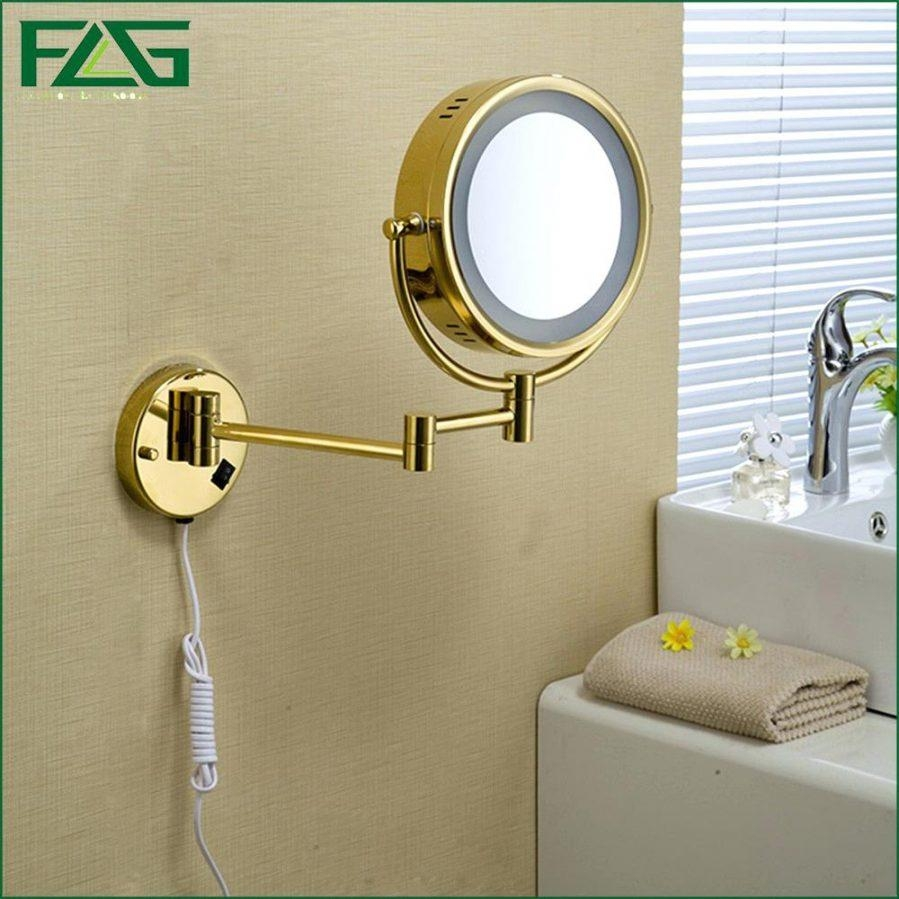 20 Best Ideas Bathroom Extension Mirrors