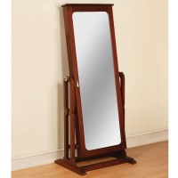 Top 20 Free Standing Bedroom Mirrors | Mirror Ideas