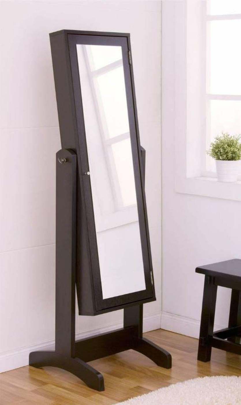 Top 20 Modern Bedroom Mirrors  Mirror Ideas