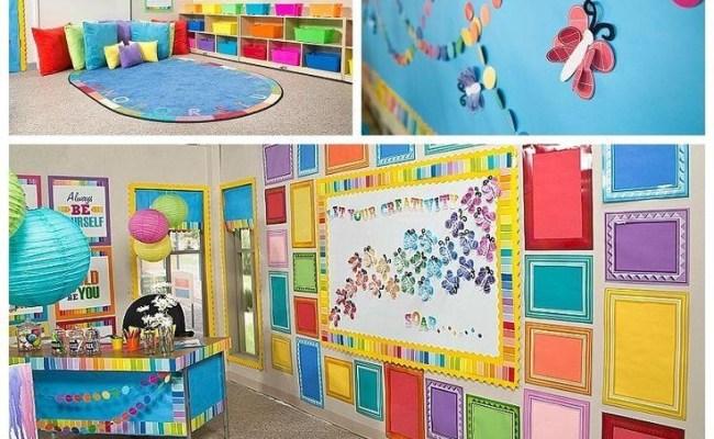 Top 20 Wall Art For Kindergarten Classroom Wall Art Ideas