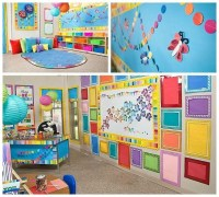 Top 20 Wall Art for Kindergarten Classroom | Wall Art Ideas
