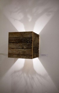 20 Best Wall Light Box Art | Wall Art Ideas
