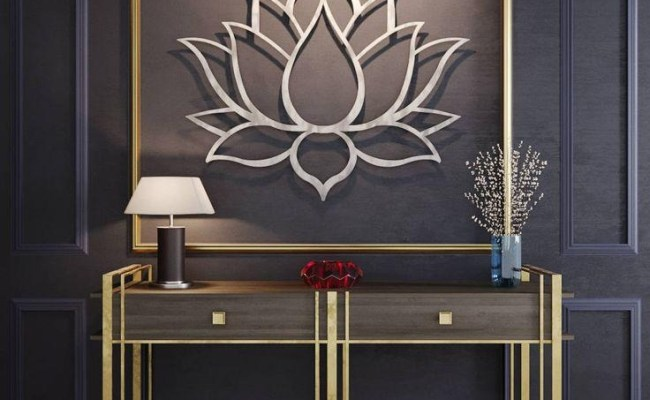 20 Collection Of Large Metal Wall Art Sculptures Wall
