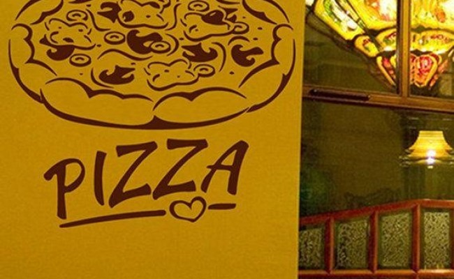 20 Photos Italian Cafe Wall Art Wall Art Ideas