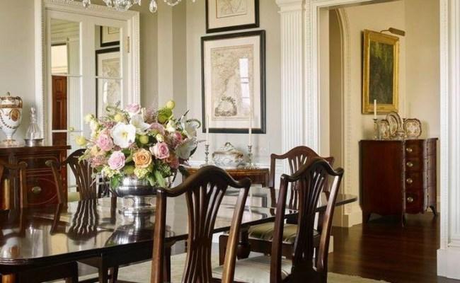 20 Best Formal Dining Room Wall Art Wall Art Ideas