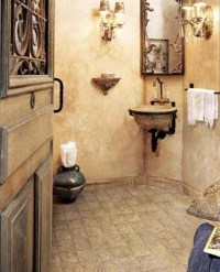 20 Ideas of Italian Wall Art for Bathroom | Wall Art Ideas
