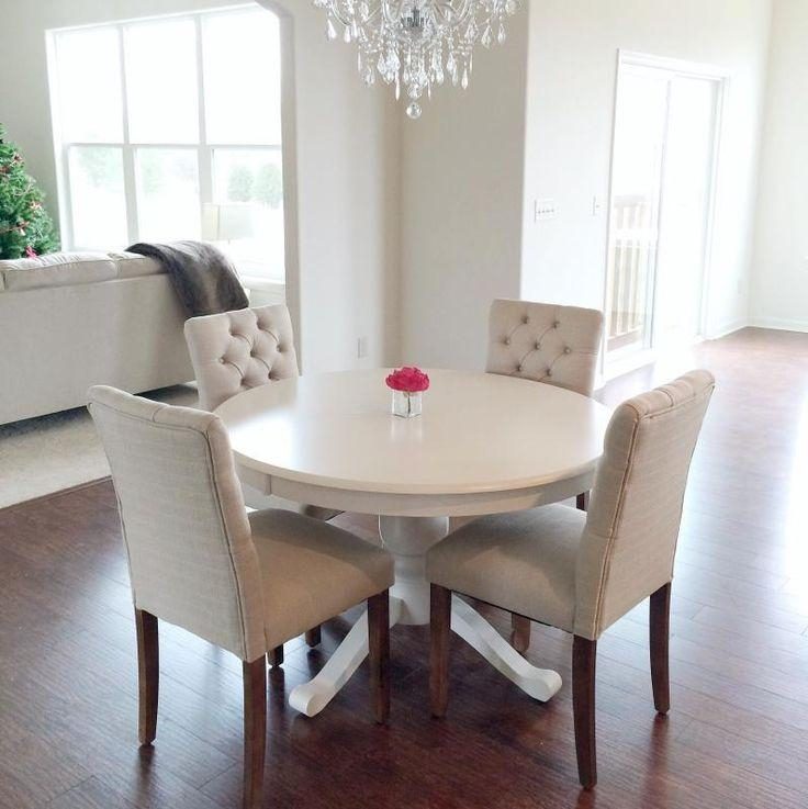 20 Best Next White Dining Tables  Dining Room Ideas