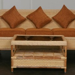 Sofa Set Bangalore Best High End Sleeper 20 Collection Of Bamboo Sofas | Ideas