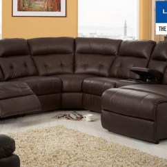 Lazy Boy Corner Sofa Uk Brown Lay Z Chairs Best House Interior Today La Manhattan Www Gradschoolfairs Com Office Chair